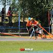 20100627 Radíkov 291.jpg