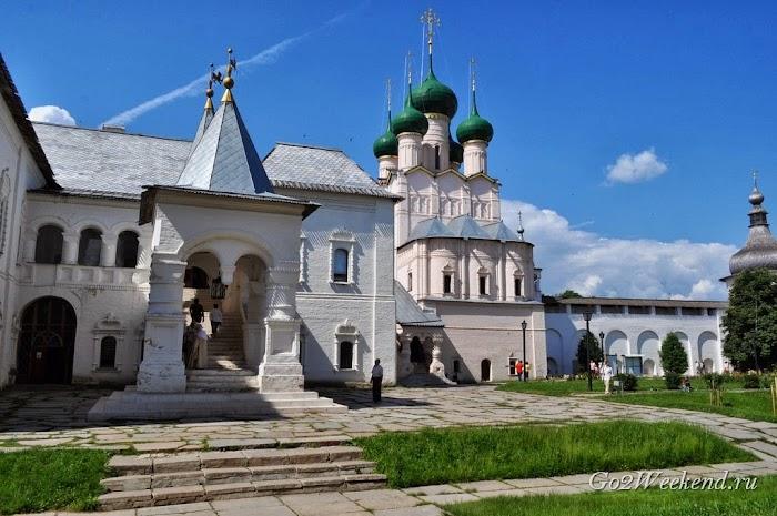 Rostov kreml 3.jpg