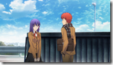 Fate Stay Night - Unlimited Blade Works - 01.mkv_snapshot_07.54_[2014.10.12_17.37.23]
