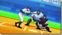 Diamond no Ace - 60 -13
