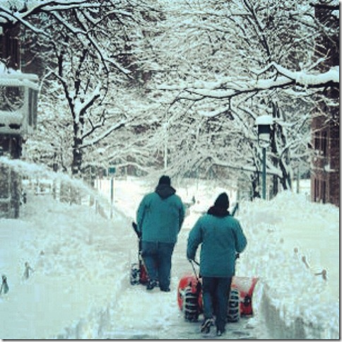 bronx-snow-blowers-parkchester-apartments