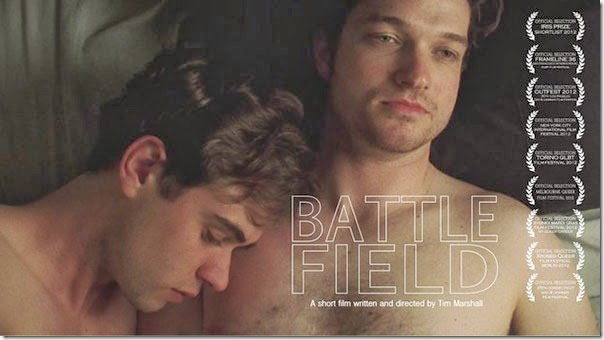 baterfield