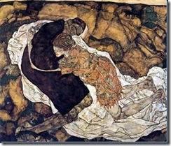 La muerte y la muchacha 1915 _thumb[2]