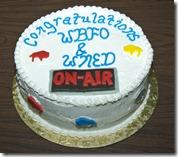 WBFO_WNED_cake