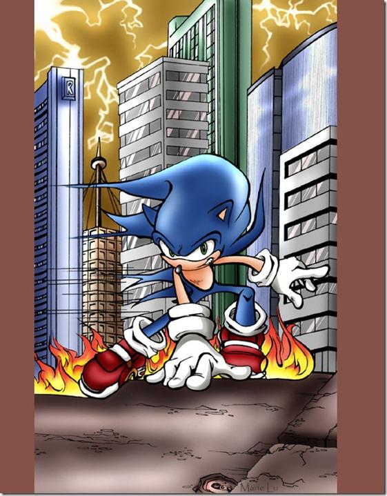 Sonic (119)