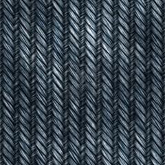 4072855-a-denim-blue-jeans-texture-in-a-dark-blue-tone