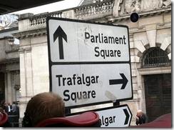 london201107_b