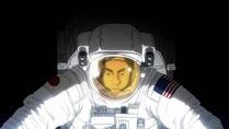 [HorribleSubs] Space Brothers - 27 [720p].mkv_snapshot_04.44_[2012.10.08_06.15.29]