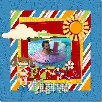 Sophia_2011-07-20_PoolTime web