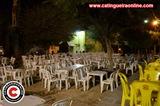 CatingueiraOnline_Inauguração_Lanchonete_Suélio (1)