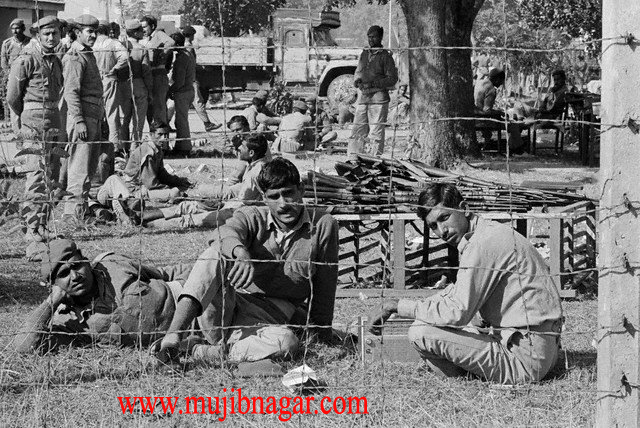 Bangladesh_Liberation_War_in_1971+60.png