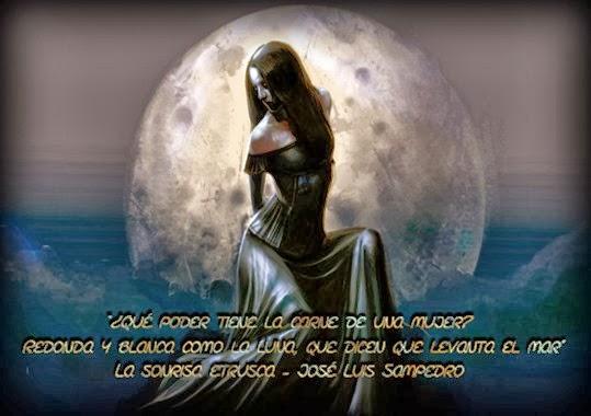 mujer_luna