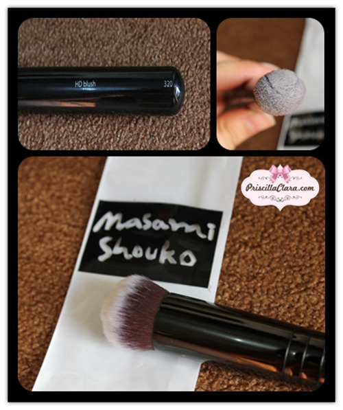 HD Blush Brush copy