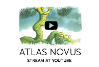 Scale the Summit - Atlas Novus