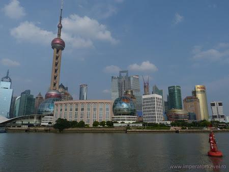 24. Pudong.JPG