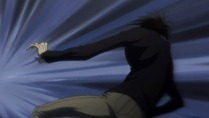 [HorribleSubs] Hunter X Hunter - 44 [720p].mkv_snapshot_11.46_[2012.08.18_22.01.25]