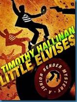 Little Elvis2