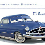 invitacion-de-disney-cars1.jpg