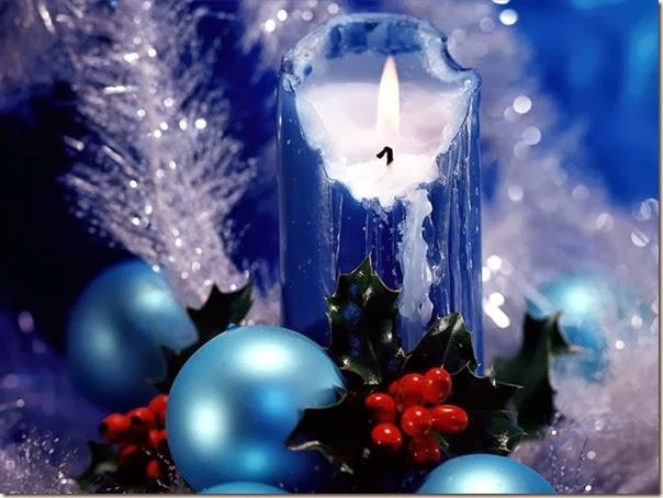 navidad 2013 (17)