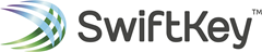 SwiftKey-bow