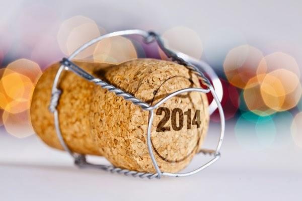 Shutterstock 131015981