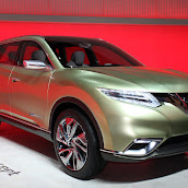 Nissan-High-Cross-Concept-1.jpg