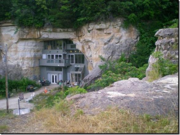 underground-homes-1