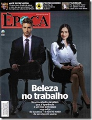 download revista época edição 697 de 26.09.11