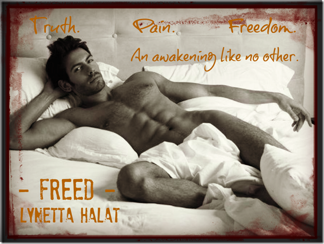 Freed Teaser 1