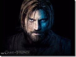 got-s3-jaime-wallpaper-1600