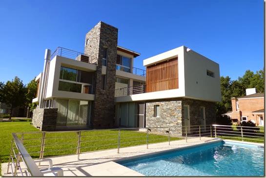 talleraf arquitectura casa la tradicion (14)