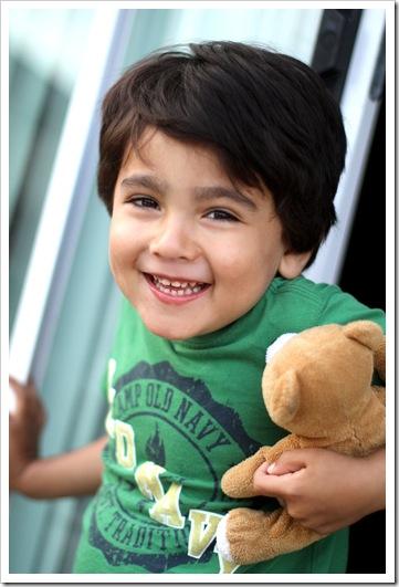 little teddy IMG_4370