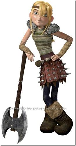 disfraz vikingo (7)