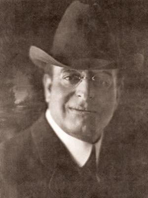 John B Barnes Jr Attorney