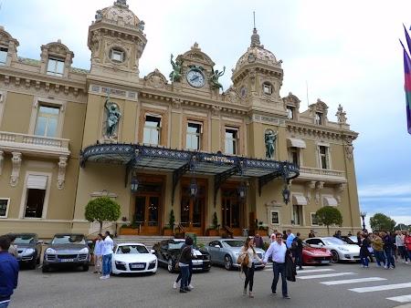01. Cazino Monaco.JPG