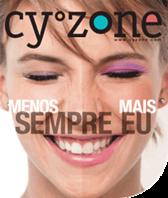 marcasdesucesso-cyzone