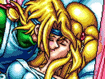 shiningforce2kiss
