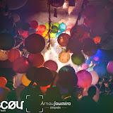 2014-07-19-carnaval-estiu-moscou-419
