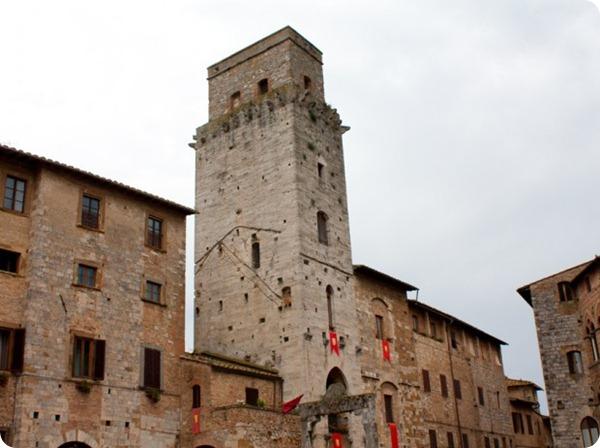 san-gimignano-12-620x462