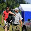 Кубок Поволжья по аквабайку 2012. 2 этап, 23 июня, Углич. фото Юля Березина - 011.jpg