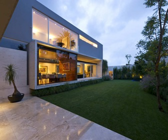 fachada-casa-arquitectura