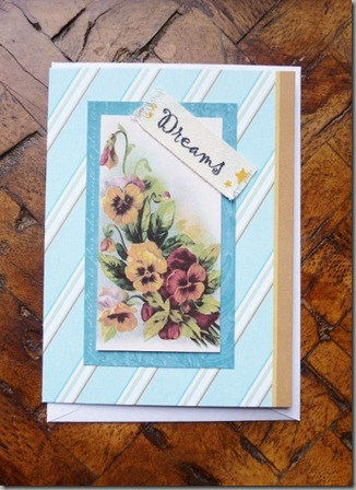 cards 003 (480x640)