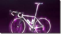 Yowamushi Pedal - 22 -13
