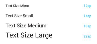typography_sizes