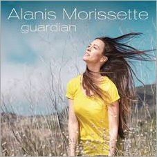 alanis_morissette_guardian
