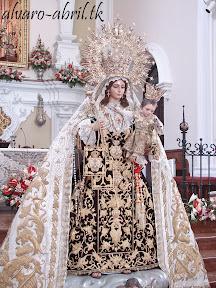 VIRGEN-DEL-CARMEN-CORONADA-DE-MALAGA-BESAMANOS-2012-ALVARO-ABRIL-(25).jpg