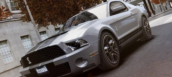 GTA4-Modded-v3