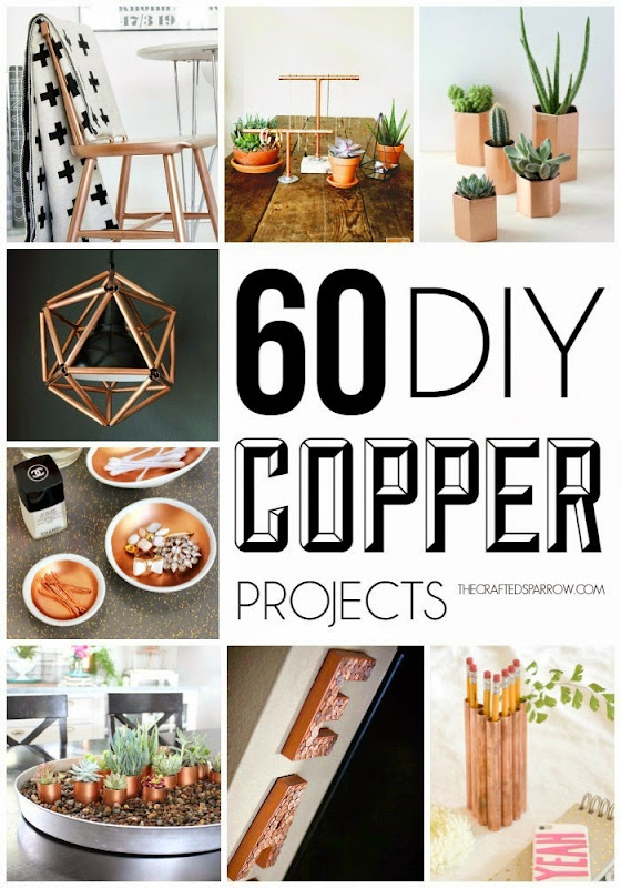 60-DIY-Copper-Projects