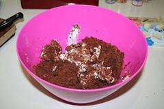 Pop Cake - Mimamaysucocina.com