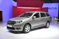 Dacia-Logan-MCV-04
